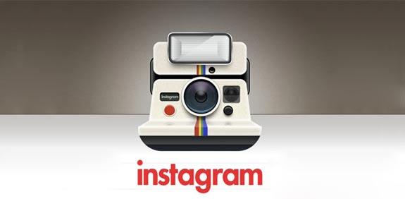 אינסטגרם Instagram / צלם: יחצ